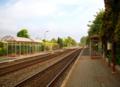 Station Zingem - Foto 3.png