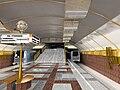 Station samarskaya 1.jpg