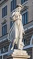 Statue of Flora Piazza del Popolo.jpg