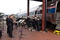 Steamtown Railfest Big Band (6121785129).jpg