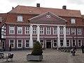 Stechinellihaus Celle (1b).jpg
