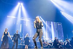 Stefanie Heinzmann - 2016330202622 2016-11-25 Night of the Proms - Sven - 5DS R - 0032 - 5DSR8548 mod.jpg