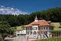 Steinhaus Schulhaus.jpg