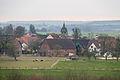 Steinheim - 2014-12-28 - Rolfzen (16).jpg