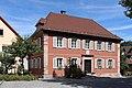 Steinwiesen-Alte-Schule.jpg