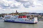 Stena Jutlandica 4.JPG