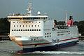Stena Transit (ship, 2011) 007.jpg