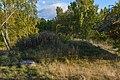 Stenby gårdsgravfält September 2013 01.jpg
