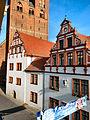 Stendal Rathaus Nordgiebel 2011-09-16.jpg