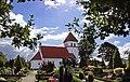 Stenderup kirke (Billund).jpg