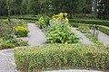 Stenegården trädgården 2.JPG