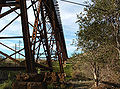 Stenner Creek Trestle 1.jpg