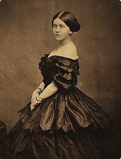 Stephanie of Hohenzollern-Sigmaringen Portuguese queen consort