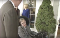 Stephen Hawking and Clintons in White House March 5, 1998 (02).png