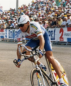 Image illustrative de l'article Stephen Roche