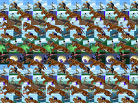 Stereogram Tut Highlight.png