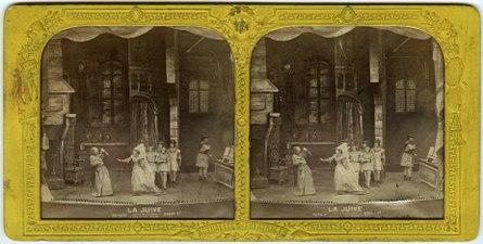 Stereokort, La Juive 5, acte II, scène VI - SMV - S65a.tif
