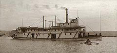 Stern-wheel steamer CAPITOL CITY, Washington, ca 1900 (HESTER 162).jpeg