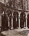 Stevenson, Robert Louis - Ballsaal (Wäldchen der Kolonnaden) (Zeno Fotografie).jpg