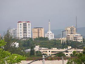 a277bc2724 Santiago de los Caballeros - Wikipedia