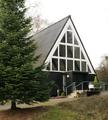 Stieldorf Evangelische Kirche Oelinghovener Straße (05).png