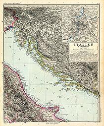 Stielers Handatlas 1891 24.jpg