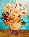 Still Life - Vase with Twelve Sunflowers (JH 1668) - My Dream.jpg