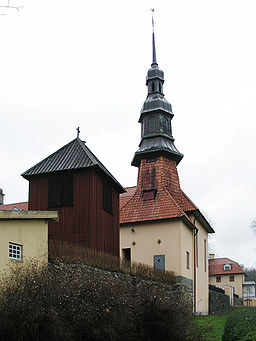 Stjarnorp church view01.jpg
