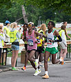 Stockholm Marathon 2013 13.jpg