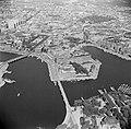 Stockholms innerstad - KMB - 16001000185366.jpg