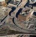 Stockholms innerstad - KMB - 16001000289864.jpg