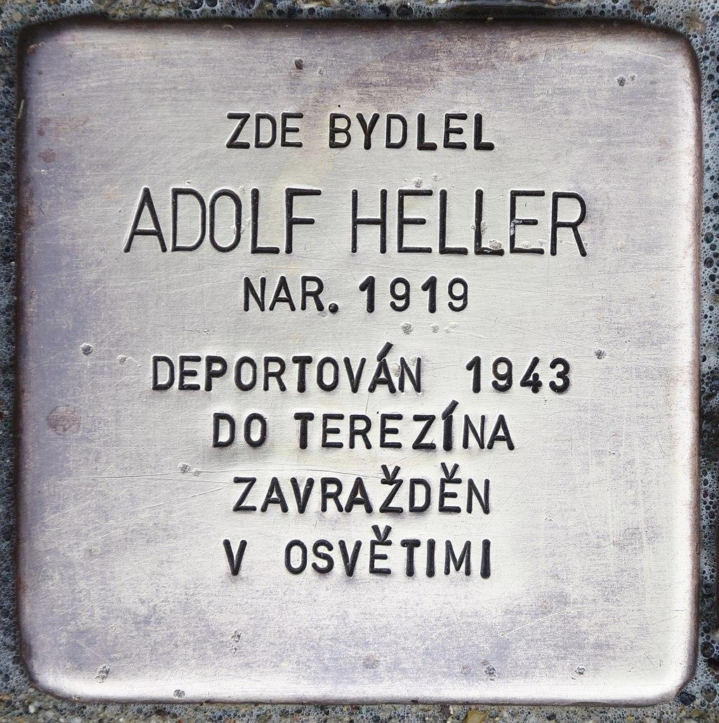 Stolperstein für Adolf Heller.jpg
