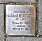 Stolperstein in Mannheim, F4.jpg