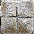 Stolpersteine 02 Koblenz 2012.jpg