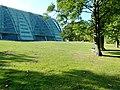 Stoltenpark am Berliner Bogen.jpg