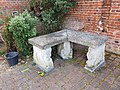Stone Seat, Harlow Museum.jpg