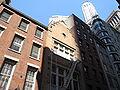 Stone Street NYC 001.JPG