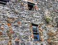 Stone wall (8129503150) (2).jpg