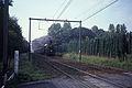 Stoomtrein Wildert 1986.jpg