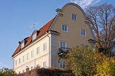 Fil:Stora Sjötullen October 2013 02.jpg