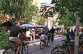Storgatan.jpg