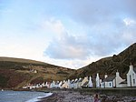 File:Storm Brewing over Pennan - geograph.org.uk - 1575133.jpg