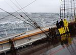 Storm hits Coast Guard Cutter Eagle DVIDS1102733.jpg
