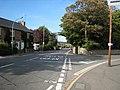 Storrs Road - geograph.org.uk - 555566.jpg