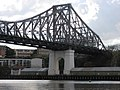 Story Bridge N end from river.jpg