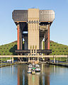 Strépy-Thieu boat lift-3610.jpg