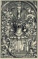 Ströhl Heraldischer Atlas t50 2 d6.jpg