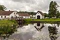 Strömsbergs bruk 04.jpg