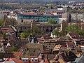 Straßburg Münster 2009-031.jpg