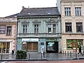 Strada Mureșenilor, Brasov (31536069117).jpg